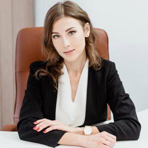 Anna Słoboda